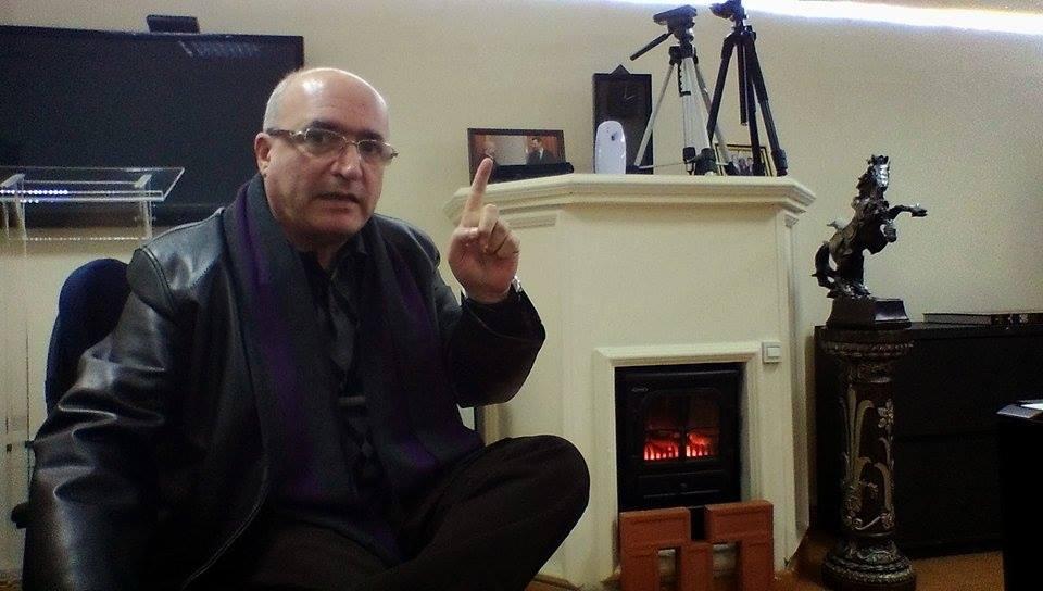 مقالات المفكر العربي ناصر قنديل  - صفحة 10 10888038_634934736612809_2106721603_n-20150303-085622