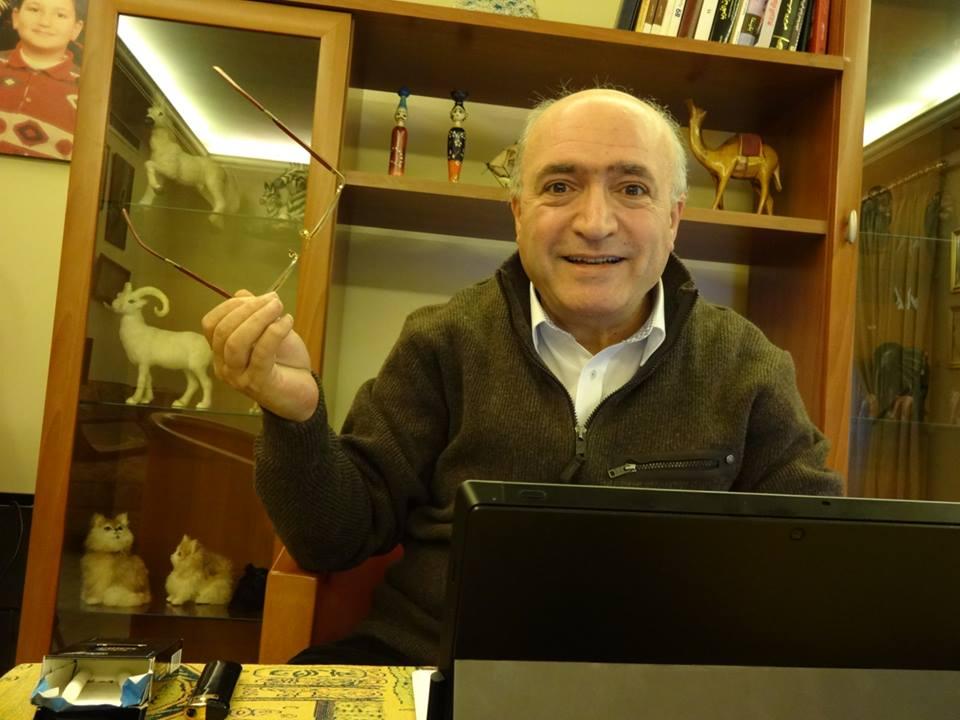 مقالات المفكر العربي ناصر قنديل  - صفحة 10 11007502_655697157869900_1678215163_n-20150227-112006