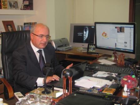 مقالات المفكر العربي ناصر قنديل  - صفحة 10 IKJHJK-20150314-154155