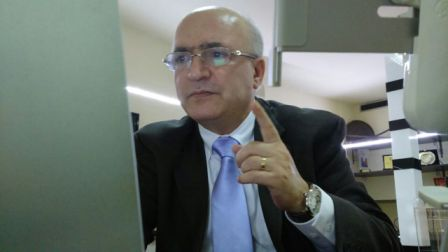 مقالات المفكر العربي ناصر قنديل  - صفحة 10 IMG-20150206-WA0022-20150207-080427-20150223-104217