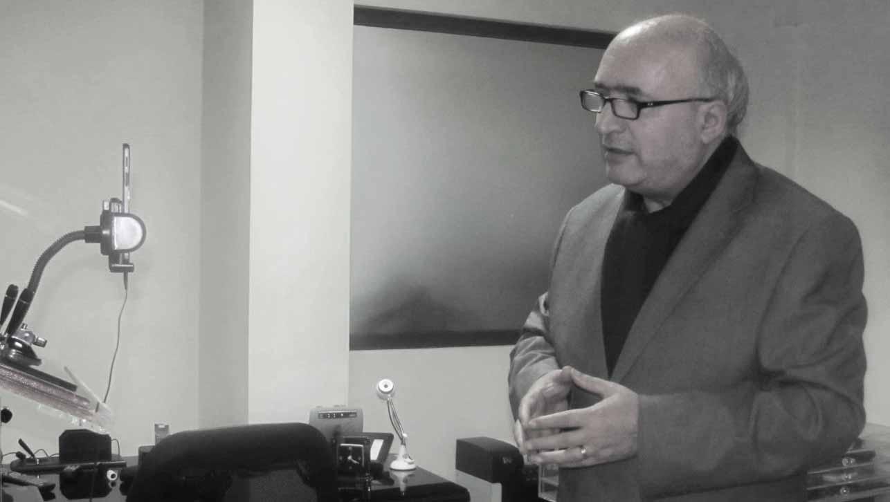 مقالات المفكر العربي ناصر قنديل  - صفحة 9 IMG_5482%20copy-20150105-131705