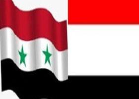 مقالات المفكر العربي ناصر قنديل  - صفحة 10 Syria-Yemen-20150303-130832