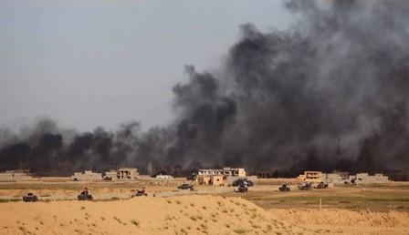 إتهام عراقي لواشنطن بتهريب عناصر لداعش من تكريت Alalam_635631293601320605_25f_4x3%20(1)-20150328-102247