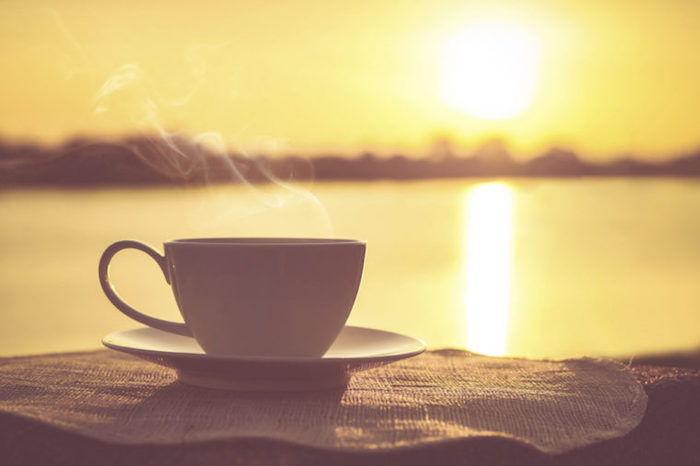 صباحات ـ مع ناصر قنديل