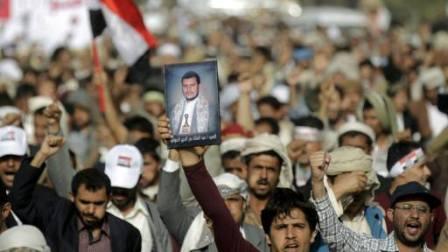 مقالات المفكر العربي ناصر قنديل  - صفحة 10 Gjhghj-20150207-131122