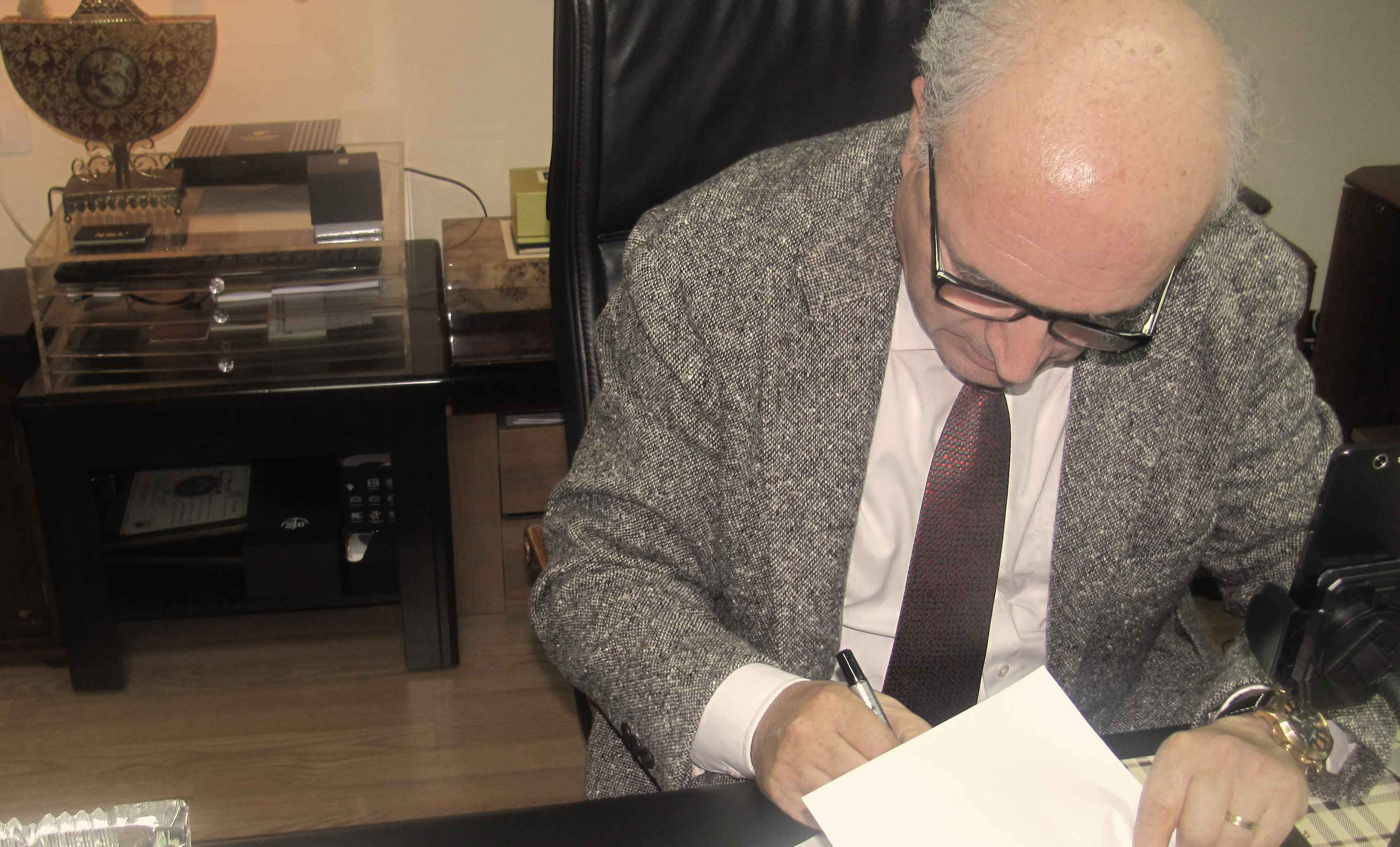 مقالات المفكر العربي ناصر قنديل  - صفحة 9 Kh%20copy-20150106-100152