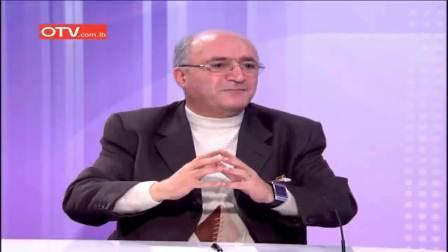 قنديل: داعش هي المخلب التركي من أجل تأديب اللذين تريد امريكا تأديبهم في المنطقة Maxresdefault-20150223-201942