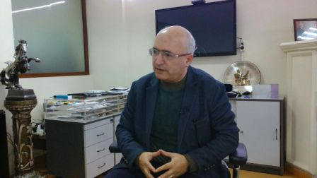 مقالات المفكر العربي ناصر قنديل  - صفحة 10 Nnnnnnnnnnnnnnnnnnnnnnnnnnnnnnnnkjljkl-20150116-213014-20150220-112035